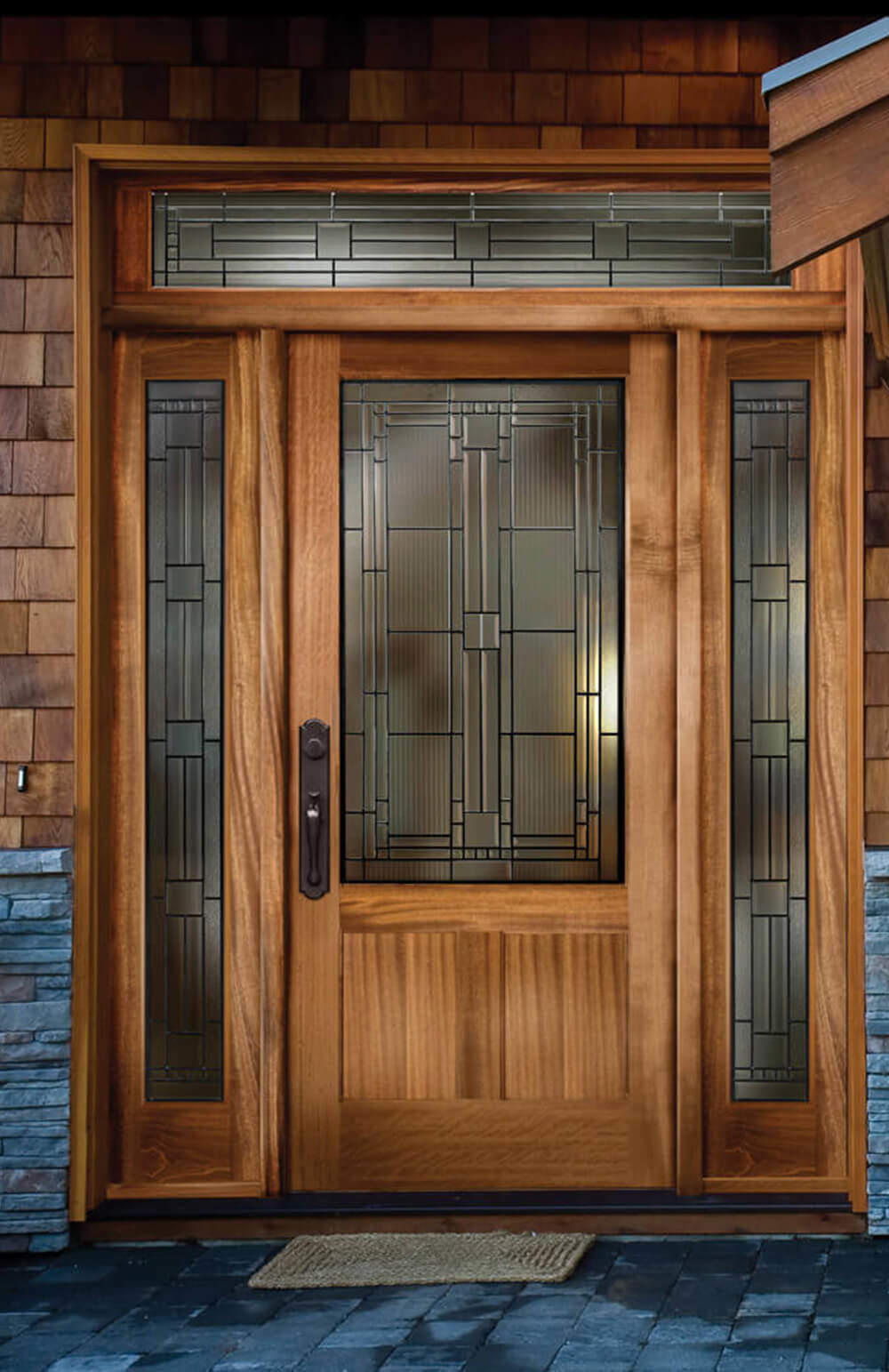 Gallery cossins replacement windows calgary Exterior doors installation calgary