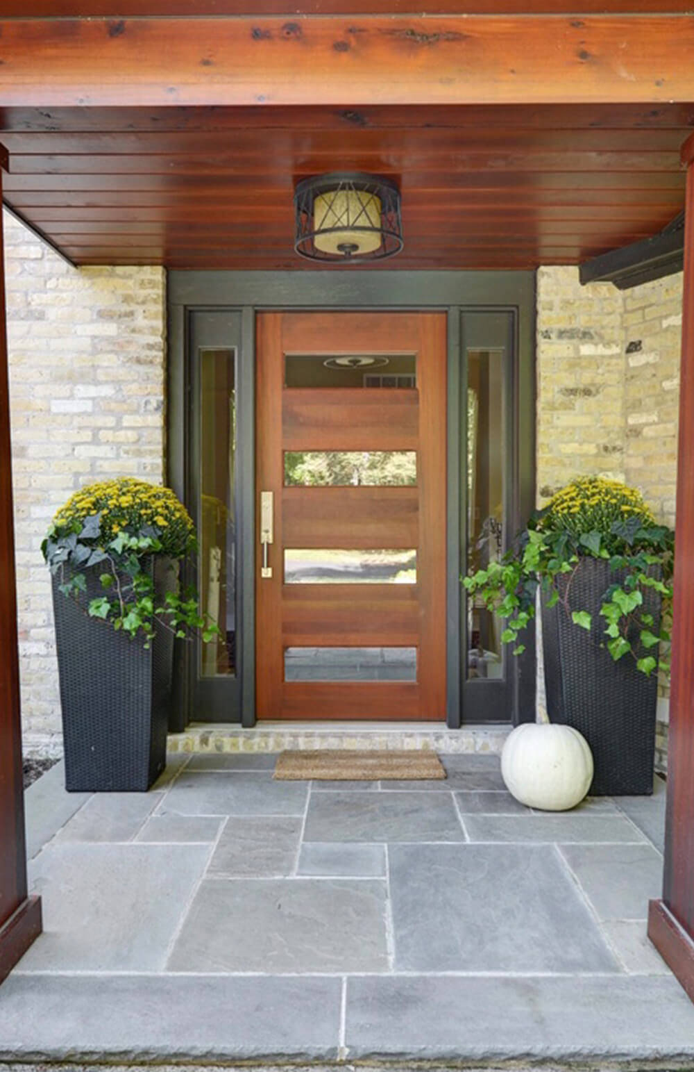 Calgary Replacement Windows - Cossins Windows - Cossins Replacement ...