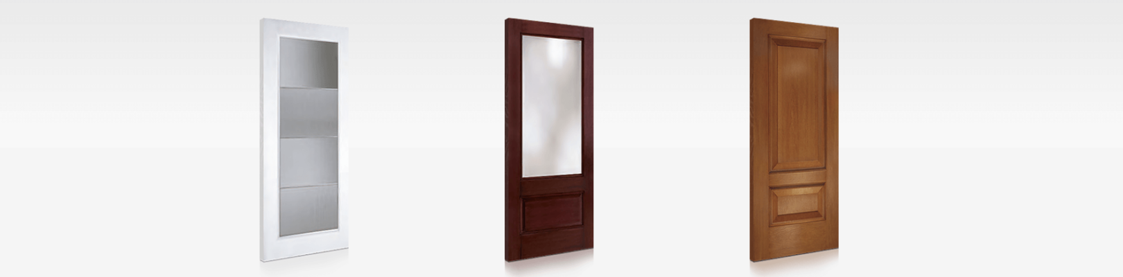 Fiberglass entry doors cossins replacement windows calgary Exterior doors installation calgary
